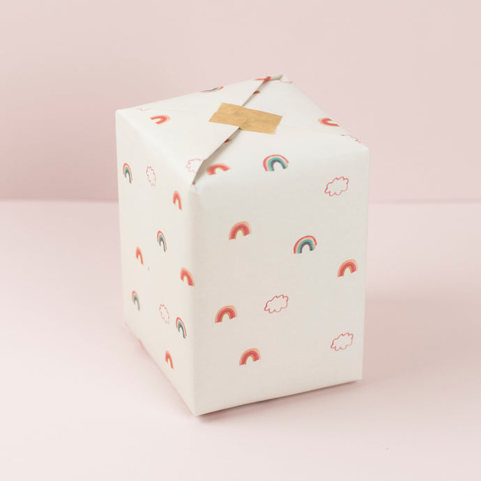 luxury-rainbow-gift-wrap