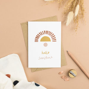 little-beacon-greetings-card