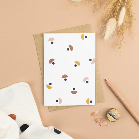 moon-blank-greetings-card