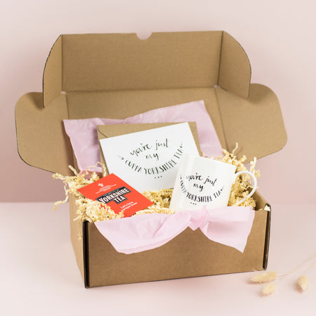 yorkshire-tea-gift-set