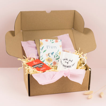 luxury-mothers-day-yorkshire-gift-set