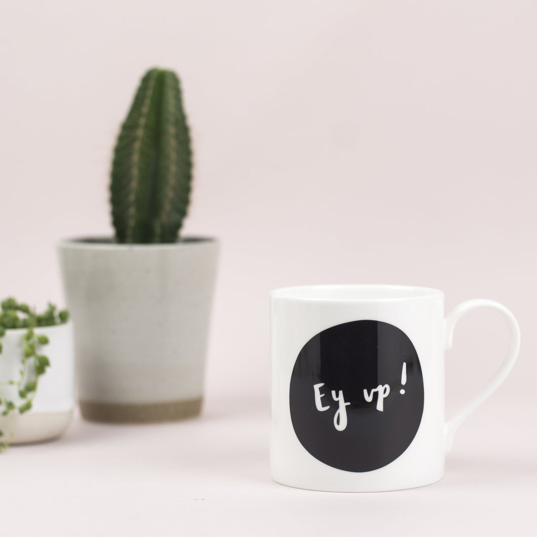 ey-up-yorkshire-mug