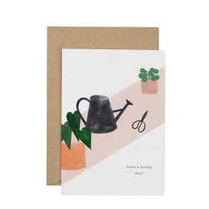 have-a-lovely-day-card