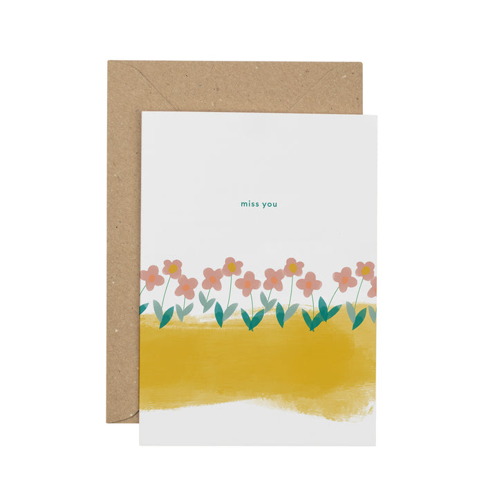 miss-you-greetings-card