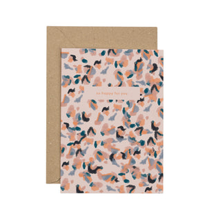 so-happy-for-you-leopard-print-card