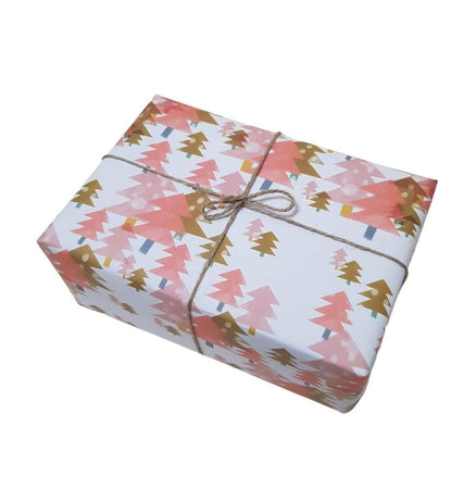 eco-friendly-christmas-gift-wrap