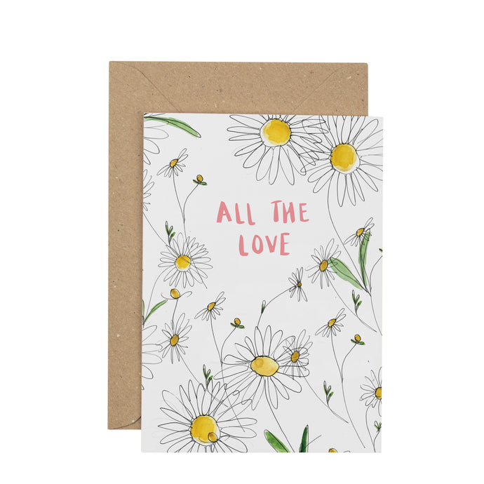 luxury-all-the-love-greetings-card