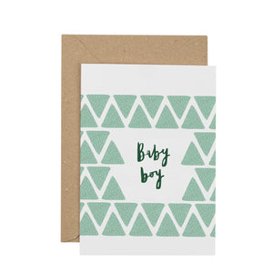 geometric-baby-boy-greetings-card