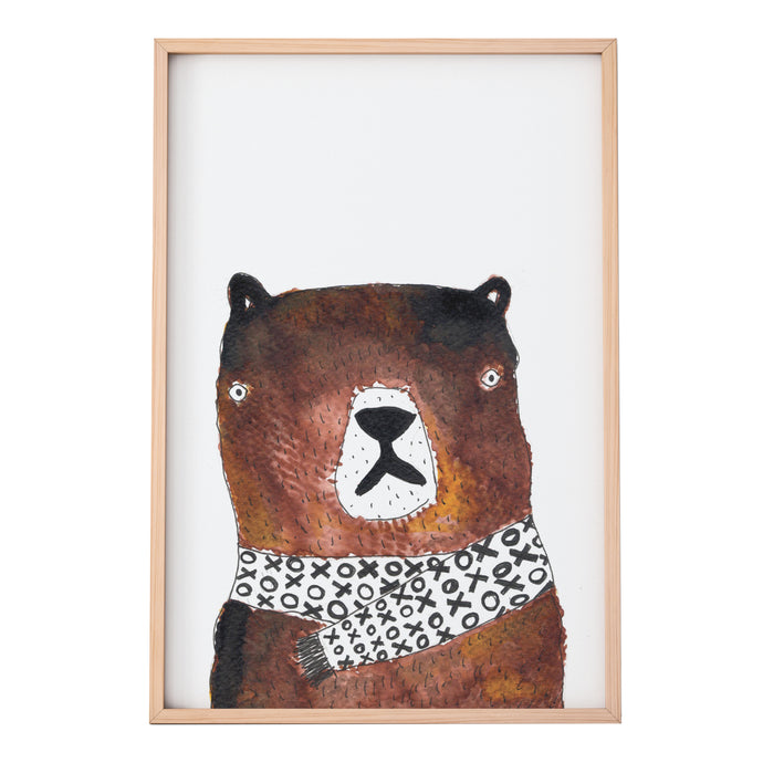 cute-bear-art-print