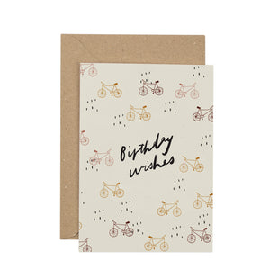 luxury-bicycle-birthday-card