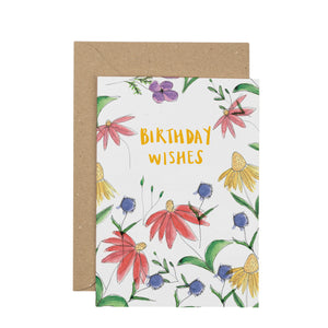floral-birthday-wishes-card