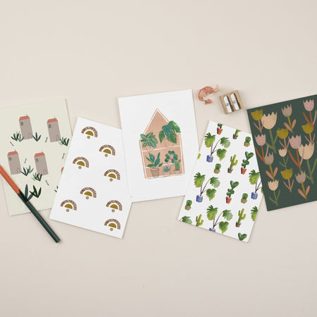 luxury-assorted-greetings-card-bundle