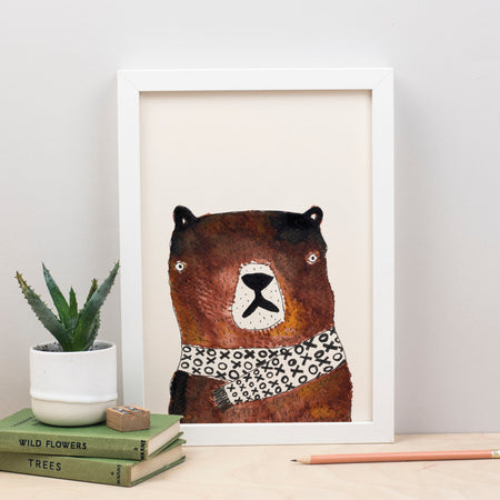 cute-bear-nursery-print