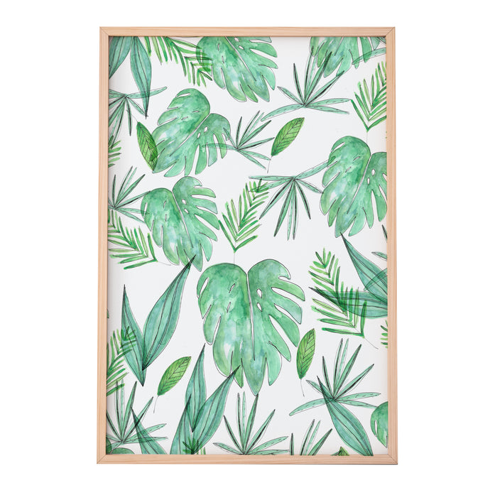 botanical-monstera-print