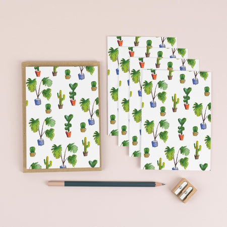 cactus-luxury-card-packs