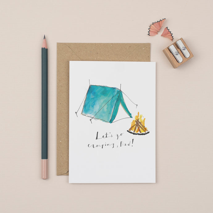 lets-go-camping-dad-greetings-card