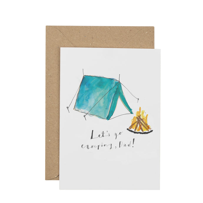 camping-fathers-day-card