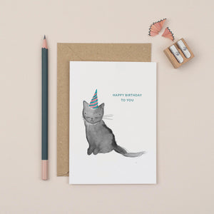 cat-happy-birthday-greetings-card
