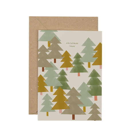 eco-friendly-christmas-love-christmas-card