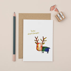 eco-friendly-christmas-card