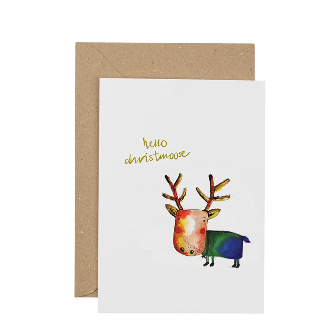 hello-christmoose-card