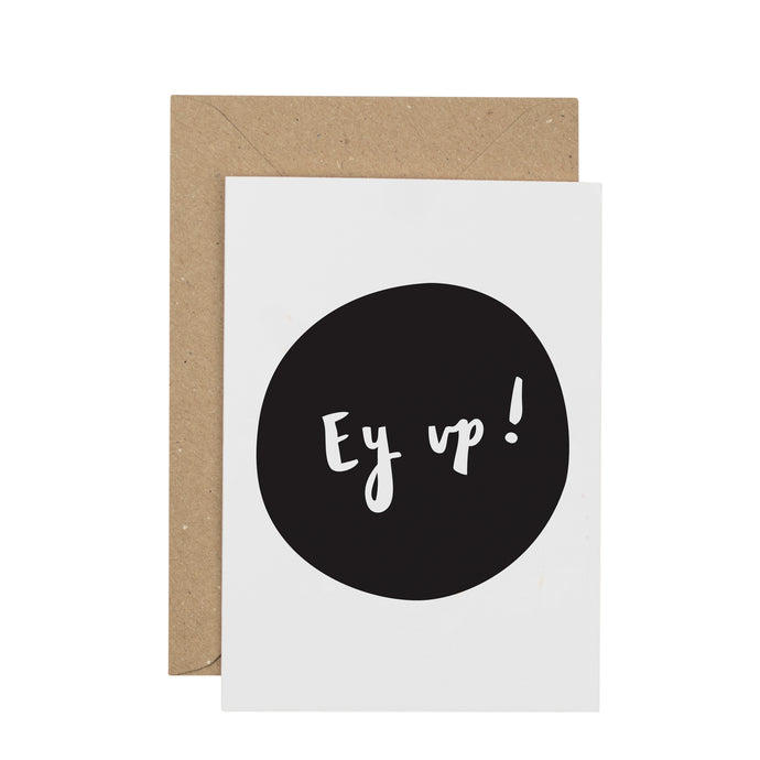 yorkshire-ey-up-greetings-card