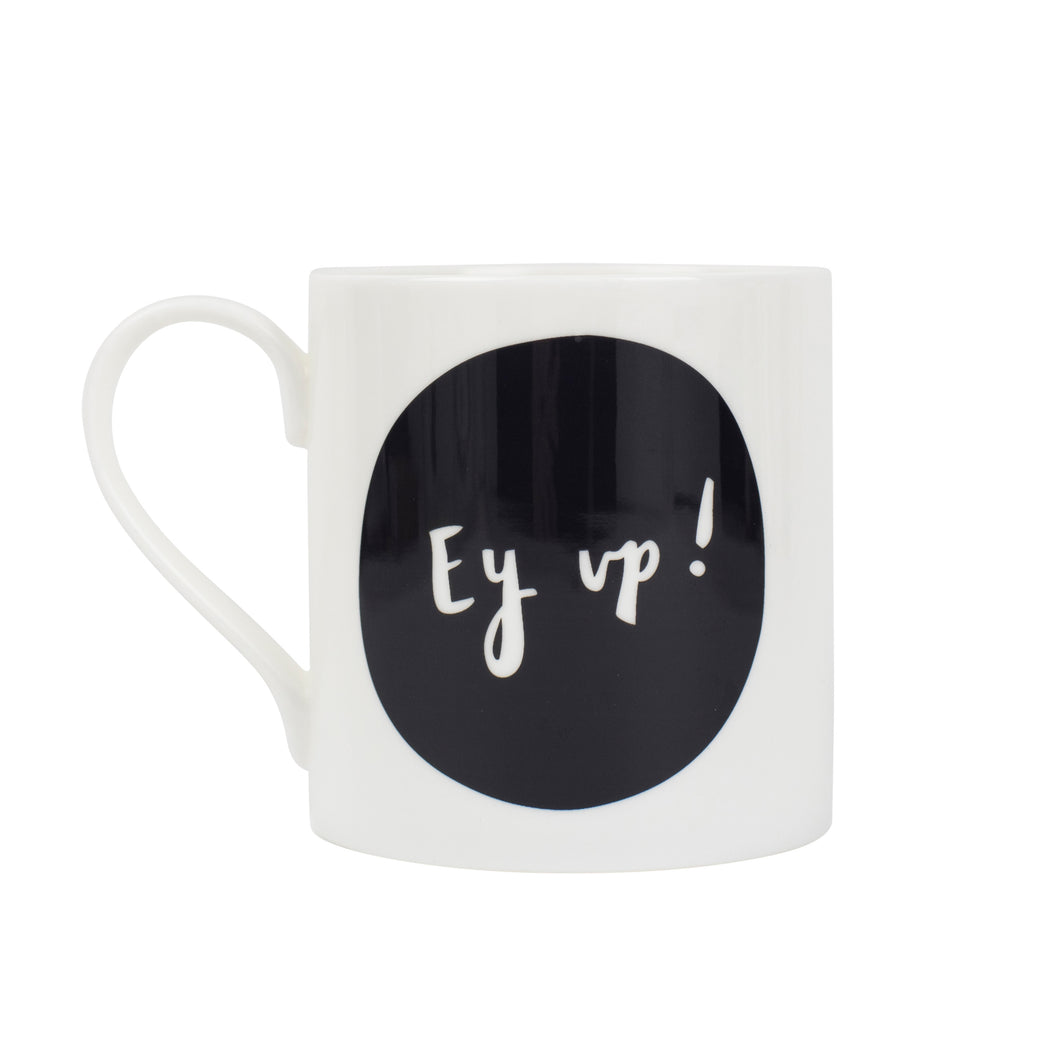 ey-up-yorkshire-fine-bone-china-mug