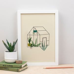 botanical-greenhouse-print