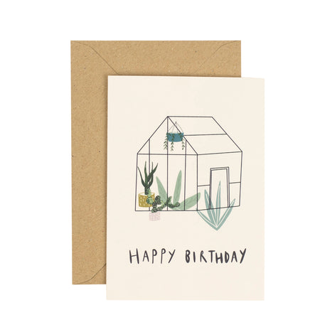 botanical-greenhouse-birthday-card