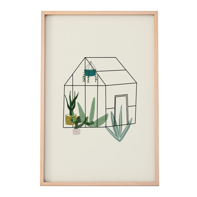 botanical-greenhouse-art-print