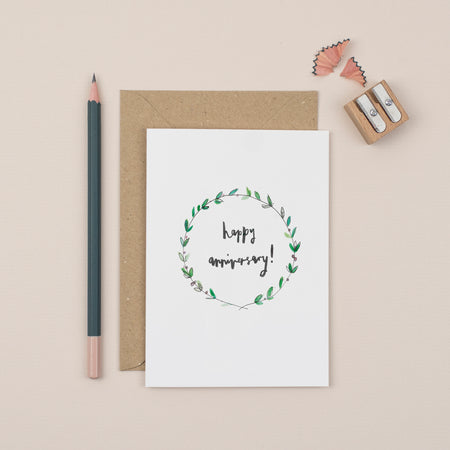 happy-anniversary-wreath-greetings-card