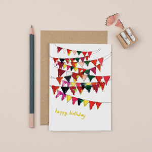 happy-birthday-bunting-greetings-card