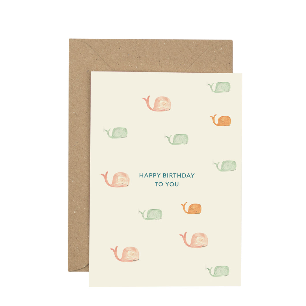 luxury-whale-birthday-card
