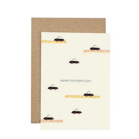 luxury-car-fathers-day-greetings-card
