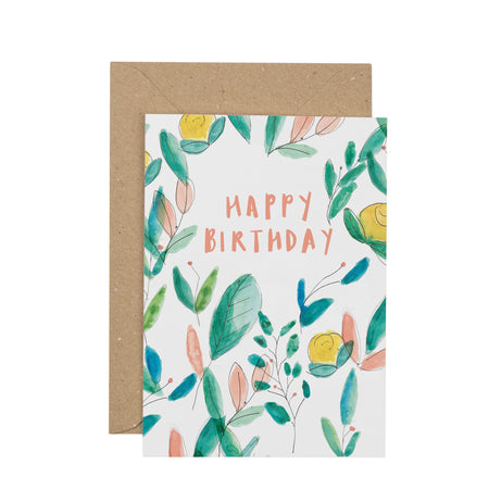 floral-happy-birthday-card