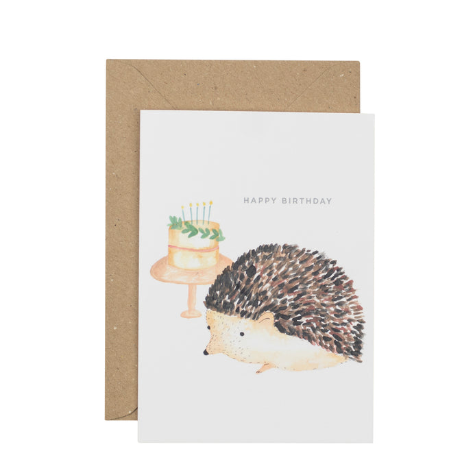 hedgehog-happy-birthday-greetings-card