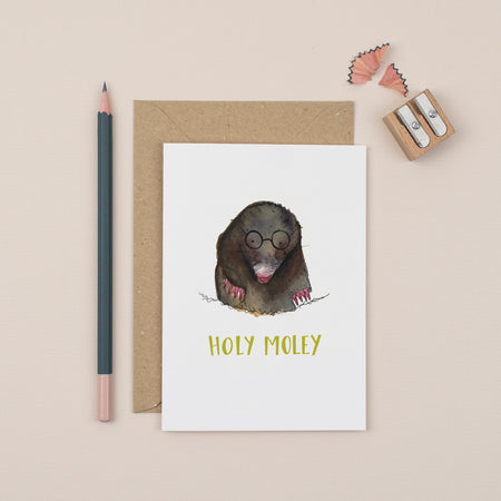 holy-moley-greetings-card
