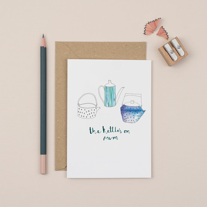 kettles-on-mum-greetings-card