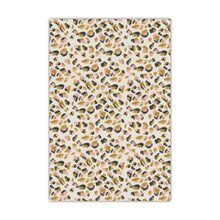 Load image into Gallery viewer, leopard-print-tea-towel