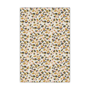 leopard-print-tea-towel