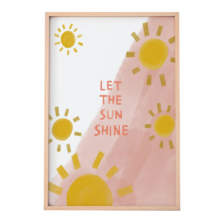 let-the-sun-shine-print