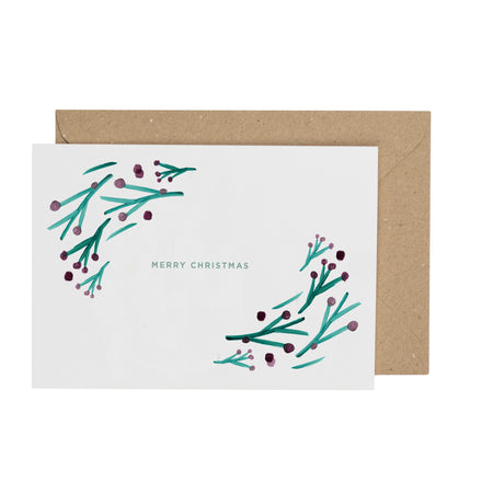 luxury-merry-christmas-card