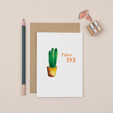 new-pad-new-home-greetings-card