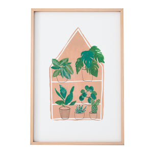 botanical-plant-house-print