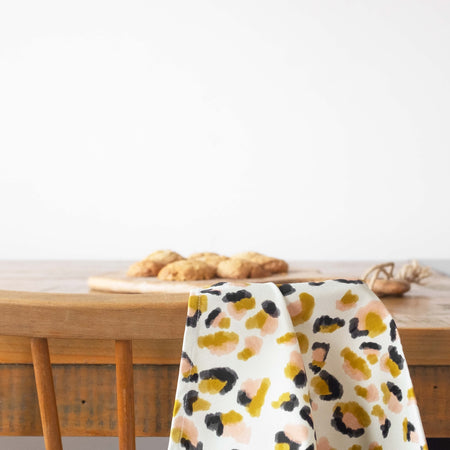 luxury-leopard-print-tea-towel