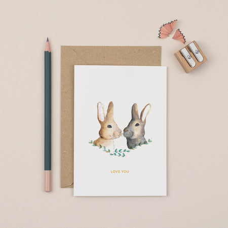 love-you-bunny-greetings-card