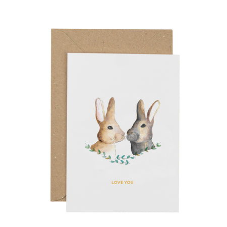cute-bunny-rabbit-greetings-card