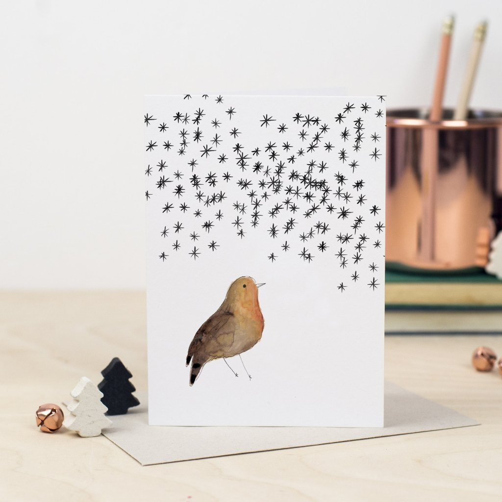 winter-robin-christmas-card