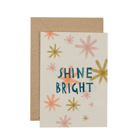 luxury-shine-bright-christmas-card
