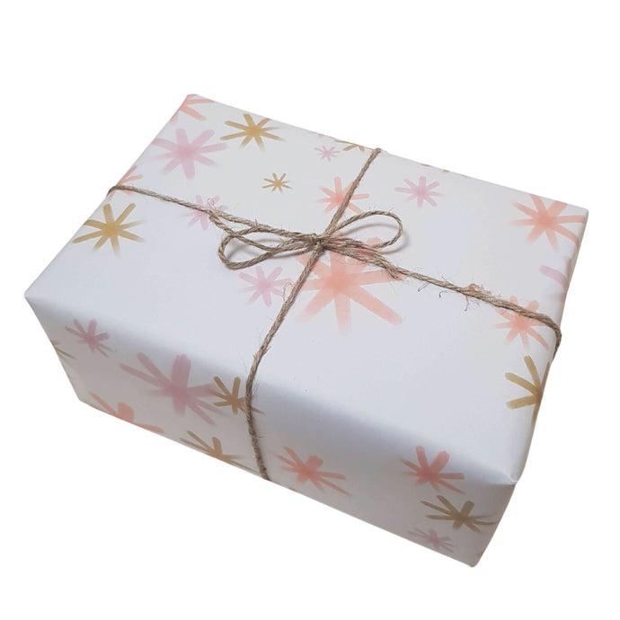eco-friendly-christmas-star-gift-wrap